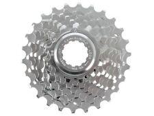 Composants et pièces de vélo Campagnolo en alliage