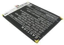 BATTERIA PREMIUM per Alcatel One Touch Idol Ultra, OT-6033, OT-6033X cella di qualità