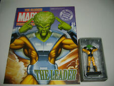 Marvel Toys Original (Opened) Action Figurines