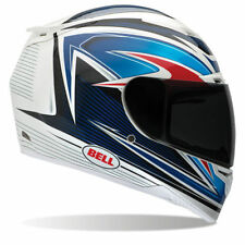 Not Rated Full Face Helmets with DD-Ring Fastening
