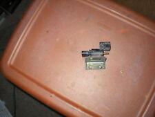 2002-03 Mazda Protege vacuum solenoid valve K5T49090