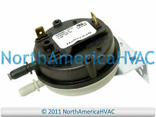 "OEM Tempstar Heil ICP Furnace Air Pressure Switch 1008944 HQ1008944TR 1.38"" WC"