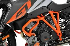 Ibex Pare-carter KTM 1290 Super Duke Gt Bj 16-18 Orange