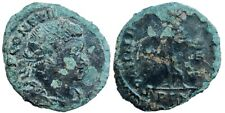Unresearched Roman Coin (#278)