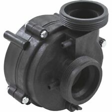 R/&S 251AMT 1990-008-00 2 AMT Pump,Suction//Discharge  O-ring EPDM material