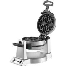 Cuisinart Belgian Waffle Maker - Belgian Waffle - 2 X (waf-f20) (waff20)