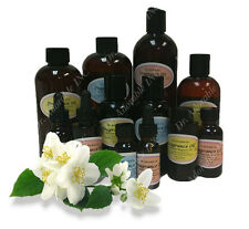 JASMINE Fragrance Aroma Candle Soap Making Supplie Spa Aromatherapy
