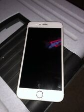 Apple iPhone 6s Plus - 32GB - Gold (T-Mobile) A1687 (CDMA + GSM)