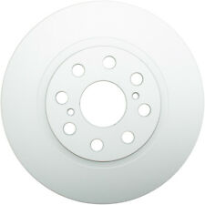 Disc Brake Rotor-Meyle Rear WD EXPRESS fits 00-05 Toyota MR2 Spyder