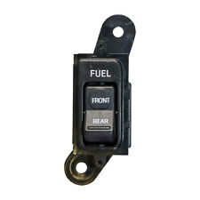OEM NEW 1992-1997 Ford F-Series Diesel Engine Fuel Tank Selector Switch