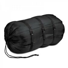 KOOKABURRA COMPRESSION BAG 42L