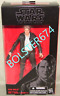 """HAN SOLO #18 Black Series 6"""" Action Figure STAR WARS THE FORCE AWAKENS"""