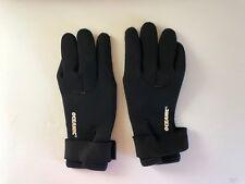 Scuba Diving & Snorkeling Gloves Xl, Boots Sz11