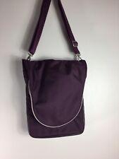 Be.Ez LE Lap Top Tablet Bag Sleeve For 15 Inch Purple Laptop Computer Bag