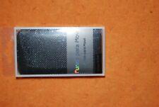 Etui Samsung Galaxy S2 i9100 neuf