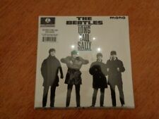 "Beatles - Long Tall Sally 7"" ( Record Store Day ) SEALED"