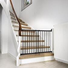 Buy Baby Dan Stair Gates Baby Stairway Gates Gates Ebay