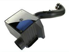 Engine Cold Air Intake Performance Kit-SR5 fits 2007 Toyota Tundra 4.7L-V8