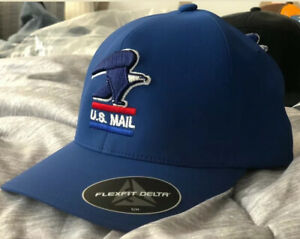 Usps Hat