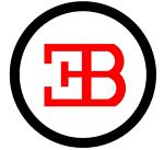 etb-shop