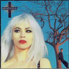 CD - NIAGARA - Religion