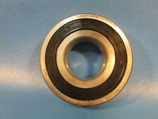 17x40x12 6203.2RS.C3 TIMKEN Bearing