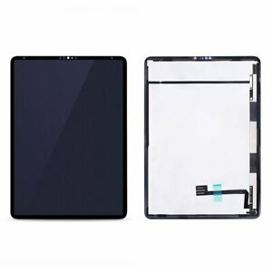 """LCD Screen Display Touch Digitizer For iPad Pro 12.9"""" 3rd Gen A1876 A2014 A1895"""