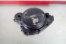 1983 1984 Kawasaki KX500 KX 500 clutch engine case cover