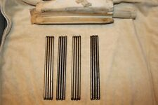 NOS 1978 1979 FORD TRUCK BRONCO F100 F250 F350 351M OR 400M .060 OVER PUSHRODS