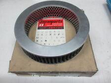Filtro aria Autobianchi A112 900cc E, Yunior, Elite, LX dal 69 al 85  [322.18]