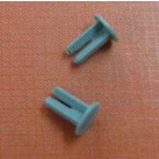 Fiamma Plastic Leg Top Pins (pack of 2) 98655-050