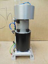CMC Cleveland Motion Control Servo Motor MT3528-163CF MT3528163CF Used