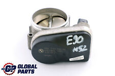 *BMW 3 5 6 7 Series E60 E61 E63 E65 E87 E90 E91 N52 Throttle Housing Assy Petrol