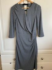 karen millen dress 12Uk