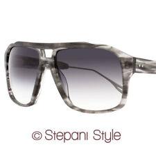 f843f15d8ab DITA Men s Sunglasses for sale