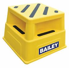 Bailey FS13731 Work Home Step Stool