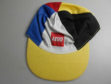 Lego® alte Mütze Cap 70er Jahre  Neu