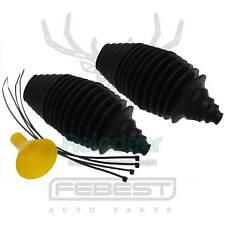 NEW BELLOWS FOR STEERING GEAR FERKB-001 FOR TOYOTA CRESTA GX90, JZX9 #, LX90, SX