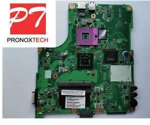 Motherboard logic board TOSHIBA SATELLITE L300 V000138700
