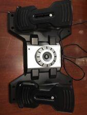 Saitek Pro Flight Rudder Pedals PZ35 USB