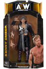 Kenny Omega - (Variant) AEW Unrivaled 1B For Sale