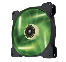 Corsair SP140 Green LED High Pressure 14cm 140mm Single PC case Fan CO-9050027