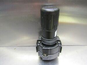Speedaire 4ZM22A Regulator