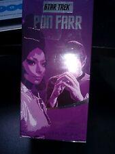 Star trek pon farr  perfume spray 3 ounce for women new sealed box