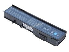 New Battery for Acer TravelMate 2423WXCI 3240 3242 3280 3300 4520 4530 6252