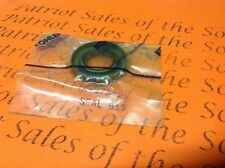 Kohler Engine Seal Part # X-271-16-S , X27116S Crankshaft Seal