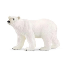 Schleich 14800 Polar Bear New