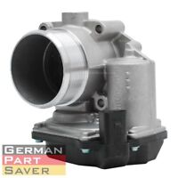 FOR AUDI VW EOS GOLF JETTA PASSAT 2.0T NEW Fuel Injection Throttle Body Assembly