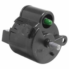 4WD Switch Wells SW3918