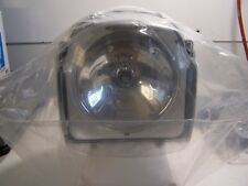 225 DEGREE WHITE AA00093W,NAVIGATION LIGHT MAST STEAMING VISIBILITY 1NM